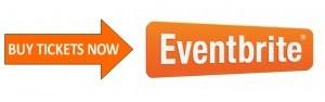 Event Brite Logo