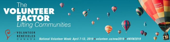 NVW2019 Web Banner