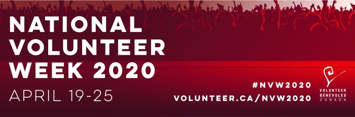 NVW2020 Banner
